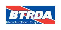 BTRDA Production Cup