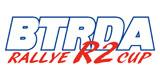 BTRDA Rallye R2 Cup