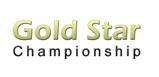 BTRDA Gold Star Championship